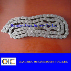 China Motorcycle driven chains 415 415H 415P 420 420H 420P 428 428H 428P 520 520H 520P 530 530H 530P 630 supplier