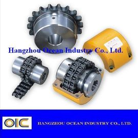 China Chain Coupling , type 8022 , 10018 , 10022 , 12018 , 12022 supplier