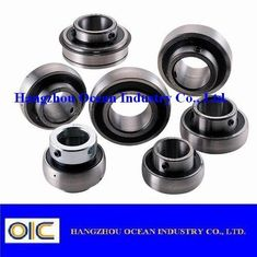 China Front Wheel Hub Bearing Replacement for Honda Mazda Mitsubishi Daihatsu supplier