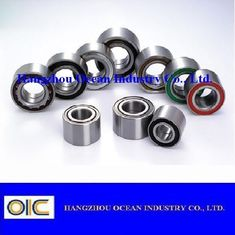 China Customized ISO Carbon steel Auto Bearing C3 C4 for KIA Daewoo Benz BMW supplier