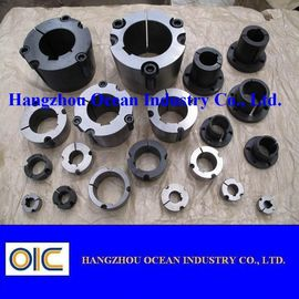 China taper lock bush split taper bushing taper bush pulley taper bore pulleyson sales